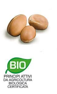 olio argan uso alimentare abc notizie omia laboratoires l olio di argan ad uso