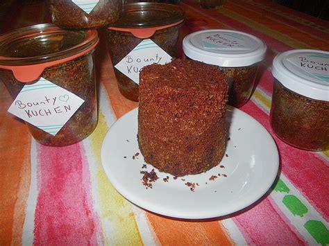 bounty kuchen bounty kuchen rezept mit bild dondy chefkoch de