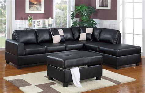 chaise lounges perth chaise sofas perth wa farmersagentartruiz com