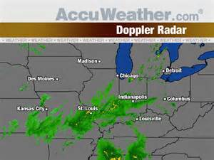 accuweather us forecast map real digital media teams with accuweather to provide rich
