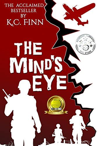 libro the minds eye writings amazon com the mind s eye synsk 9781940534381 k c finn books