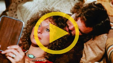 The Born a is born 1976 official hd trailer