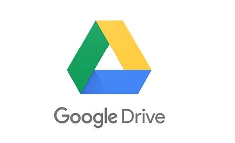 Printable Heroes Google Drive | avery com