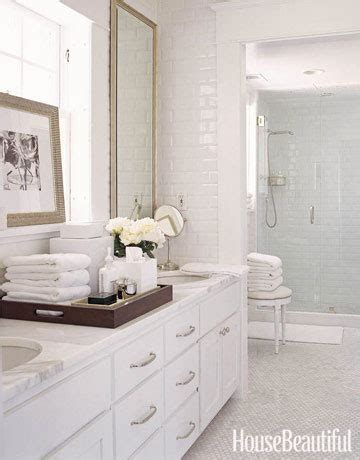 white bathrooms white bathroom ideas terrys fabrics s