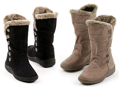 latest shoes category of winter season collection for kids