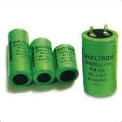 keltron capacitor and ceramic capacitor wholesale trader altek systems pune