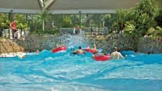 cingplatz mit schwimmbad deutschland cing s 252 dsee c wietzendorf l 252 neburger heide euroc