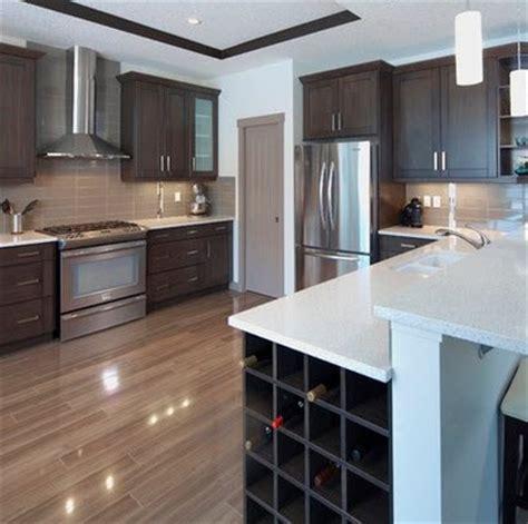 plomeria garcia catalogo de pisos dise 241 os y tipos de pisos para cocina para que elijas el