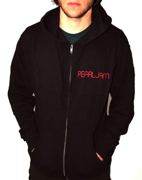 Hoodie Pearl Jam Want A Hoodie Pearl Jam Community