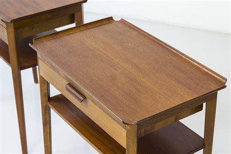 modern furniture ta ta 104 tack market