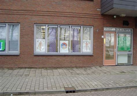 tuina massage leiden chinese tuina massage