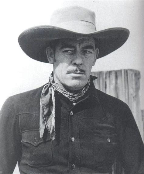 cowboy film baddies 321 best western stars 0f old hollywood images on
