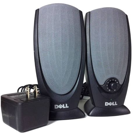 Speaker Laptop Dell dell desktop speakers allsold ca buy sell used office furniture calgary