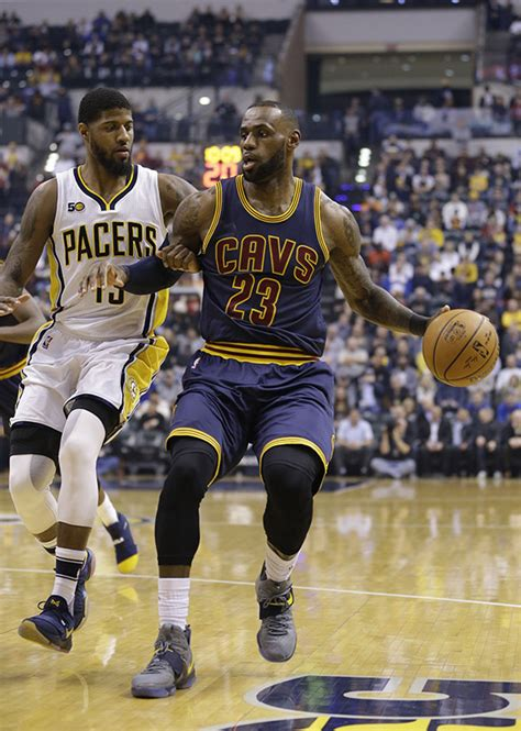 cleveland cavaliers vs indiana pacers live chat and video watch cavaliers vs pacers live stream see