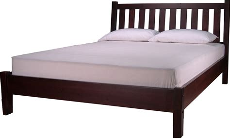 bed image soho pine bedroom furniture set m n mattress shop