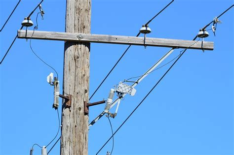 banca irpina at t s utility pole claims refuted by the fcc fiercetelecom