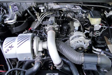 how does a cars engine work 1998 buick riviera windshield wipe control how does a cars engine work 1987 buick regal user handbook baddest of buicks the buick regal
