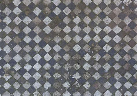 FloorsCheckerboard0017   Free Background Texture   tiles