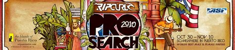 Pro Search Rip Curl Surfbang Part 4