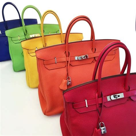 Hermes Birkin Rainbow 170000 518 best m o closet images on summer 2016 2016 and dolce and