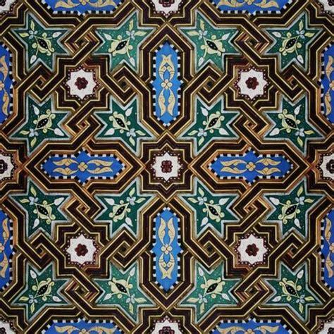 islamic pattern tessellation from islamic pattern to origami tessellations maxrco ngan
