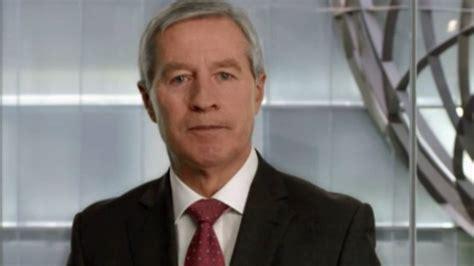 deutsche bank verlust gewinn statt verlust deutsche bank 252 berrascht positiv