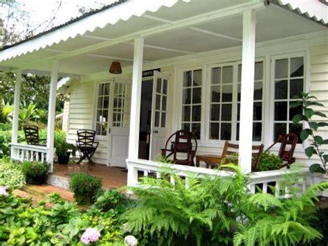veranda antigua vastu guidelines for verandah architecture ideas