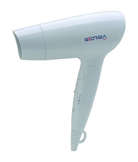 Hair Dryer Technical Description georgiausa gd141 hair dryer buy georgiausa gd141 hair