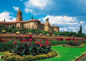 pretoria south africa related keywords amp suggestions