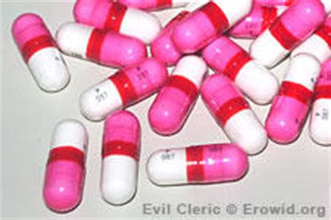 benadryl overdose can you die from diphenhydramine overdose what you need to