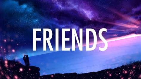 download mp3 justin bieber friends chord lagu friends justin bieber bloodpop mp3 mp3 5 20 mb