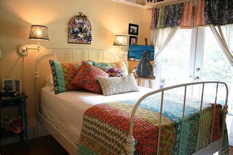 fashion inspired bedroom ideas fresh bohemian decorating ideas pinterest 11260