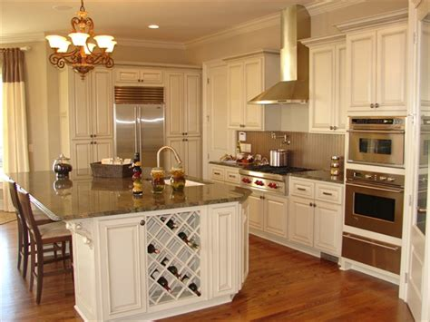 kitchen design applet kitchen design applet kitchen kitchen design applet
