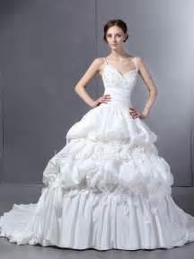 wedding dress up for wedding dresses for big wedding dresses
