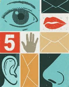 imagenes sensoriales definicion y ejemplos wikipedia marketing sensorial comprar con los 5 sentidos el