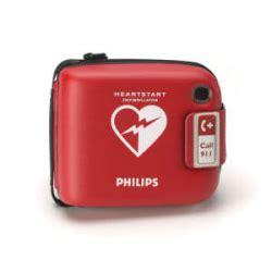 Lu Emergency Philips philips frx aed