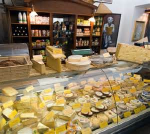 Cheese Store Cheese Shops Sajtbolt In Budapest Budapest Travel Guide