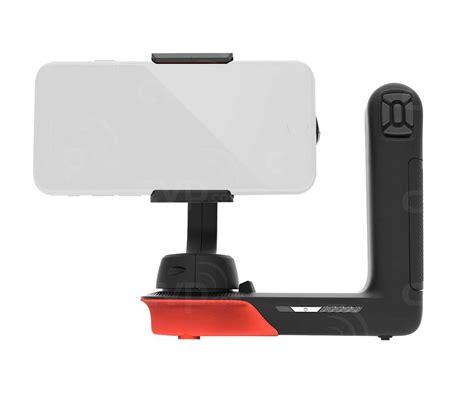 movi stabilizer price buy freefly 950 00077 95000077 movi cinema robot