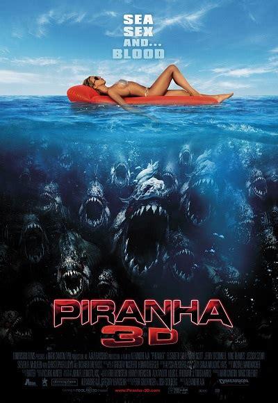 piranha 3d 2010 imdb piranha 3d 2010 in hindi full movie watch online free