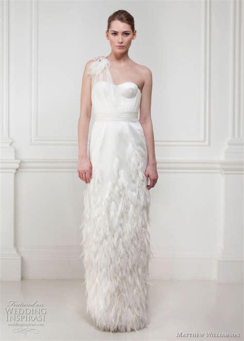 cheap wedding dresses bridesmaids dresses style