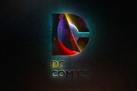Zefora Top Wb Dc 17 best images about dc on mesas chibi and