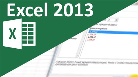 visual basic for excel supports excel 2010 2013 and 2016 excel 2016 5 volume 5 books how to repair xlsx file of excel 2013 on windows macfile