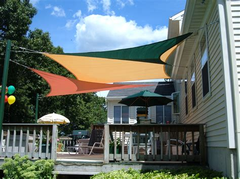 awnings south florida shade sails llc innovative tensioned fabric canopies