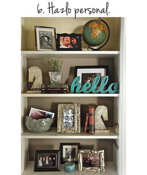 como decorar mi cuarto con huacales ideas para decorar tu sala con libreros diseno casa