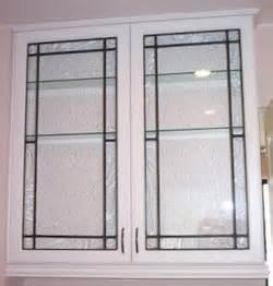 inexpensive cabinet doors inexpensive cabinet doors high resolution inexpensive