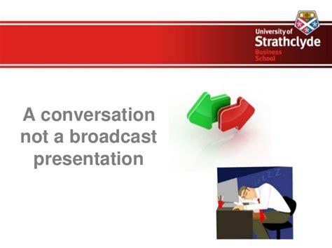 Strathclyde Mba Bahrain Cost by Strathclyde Mba Social Media Class Bahrain August 2012