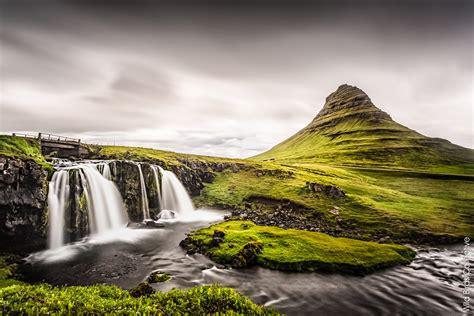 Home Interiors And Gifts Pictures by Islande 17 Choses 224 Voir Dans La P 233 Ninsule De