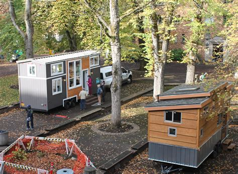 tiny houses wiki file tiny houses on display in portland or jpg wikipedia