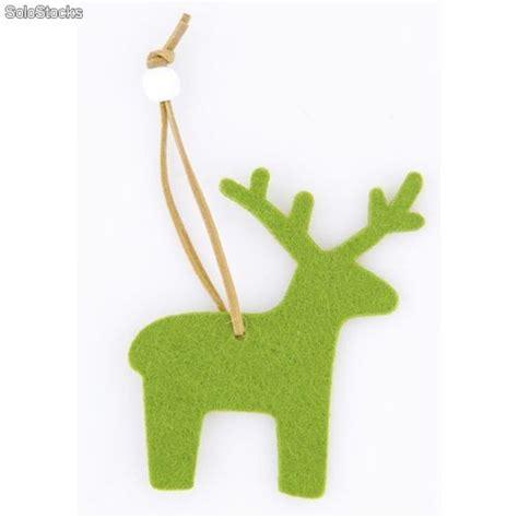 figuras de arboles de navidad adornos y figuras para el 225 rbol de navidad barato