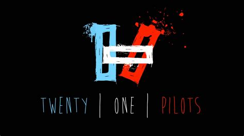 3051 Best Twenty One Pilots Images On Dubstep Car Radio The Sequel Feat Ravo Twenty